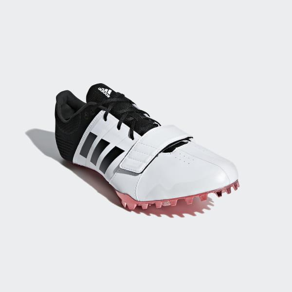 Adizero AdidasFrance Chaussure Blanc D'athlétisme Accelerator 7gYbfvmIy6