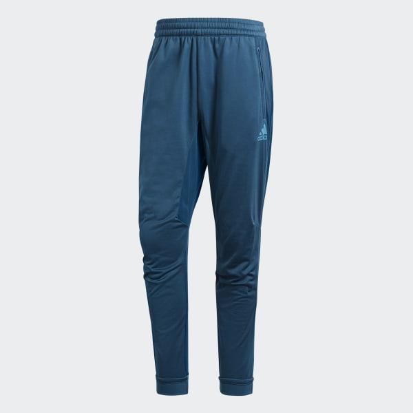 AdidasFrance D'entraînement Pantalon Bleu Real Madrid fY7gyb6