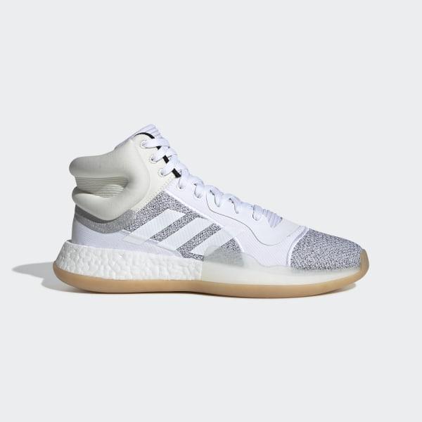Boost Chaussure Marquee Beige AdidasFrance MzVSUqGp