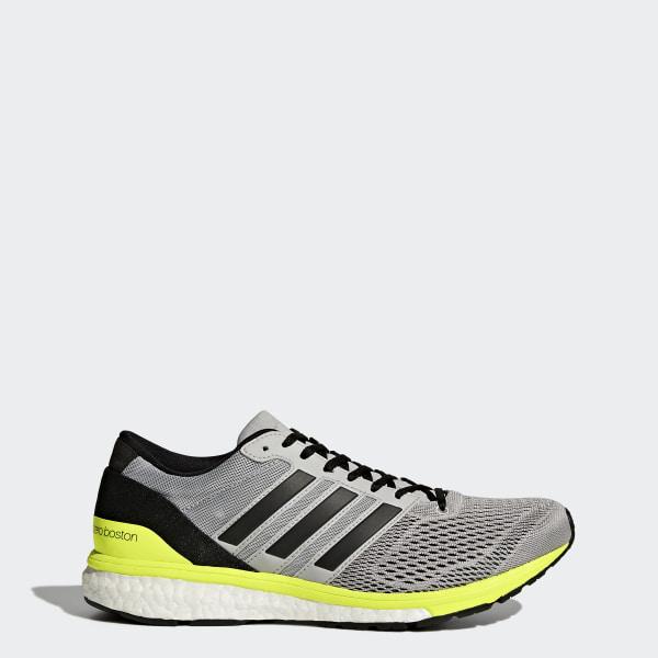 6 Adidas Adizero Shoes Boston GreyCanada nNv80mw
