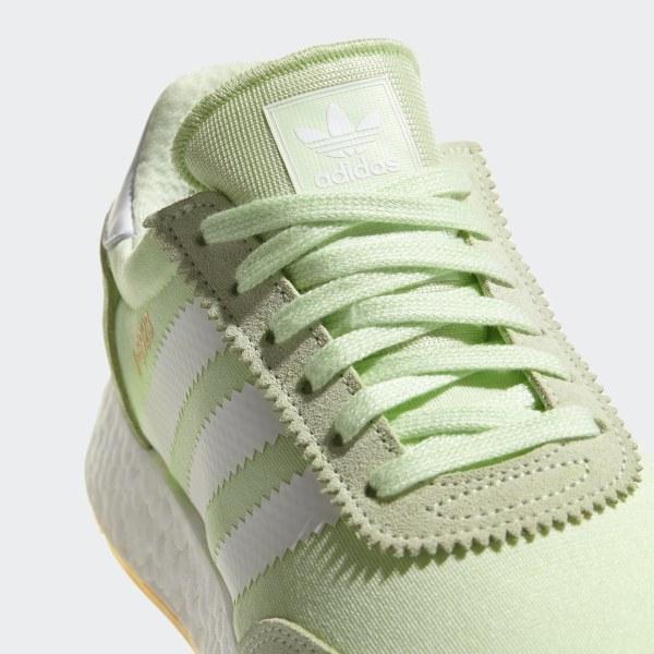 Vert AdidasFrance Chaussure 5923 I Chaussure 5923 Chaussure 5923 AdidasFrance I Vert I BedrxoQCW