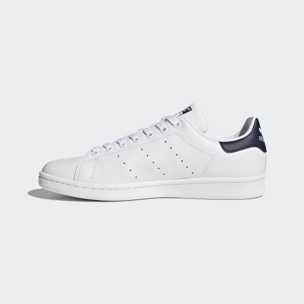 Stan Adidas Adidas Smith Shoes Shoes Adidas WhiteUs Stan Smith WhiteUs PZikuXOT