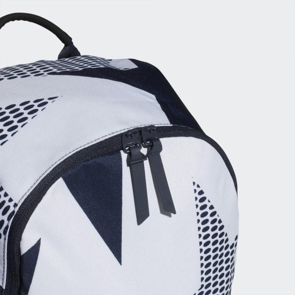 À AdidasFrance Sac Blanc Dos Id Classic Graphic QChdtsrxBo