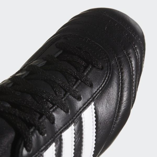 World World Noir AdidasFrance Chaussures Noir Chaussures World Cup Chaussures AdidasFrance Cup OXwZuklTiP