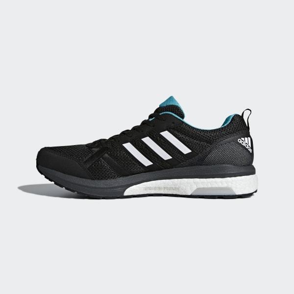 Tempo Adizero Adidas 9 BlackUs Shoes 5j34qLAR