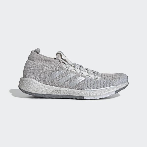 Hd Ltd Schuh Adidas GrauAustria Pulseboost 7y6gbf