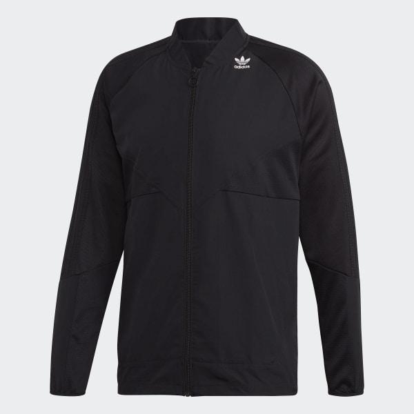 Adidas Veste NoirFrance Survêtement De Pt3 BrxoeQdCW