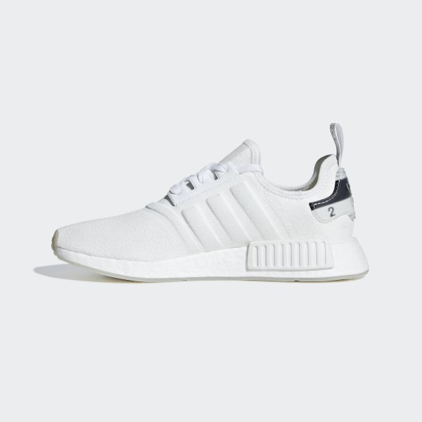 Adidas r1 Nmd Shoes Adidas Nmd WhiteUk Shoes WhiteUk r1 Adidas Nmd r1 35jLq4AR