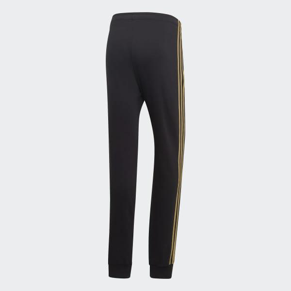 Real Survêtement Madrid Noir AdidasFrance Pantalon De SVpGjLUzMq