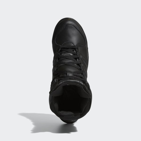 Gsg Noir AdidasFrance 9 9 9 Noir AdidasFrance 2 Gsg Gsg 2 IW2YEH9D