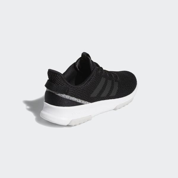 Cloudfoam Noir Chaussure AdidasFrance Tr Racer rxBCWdoQe