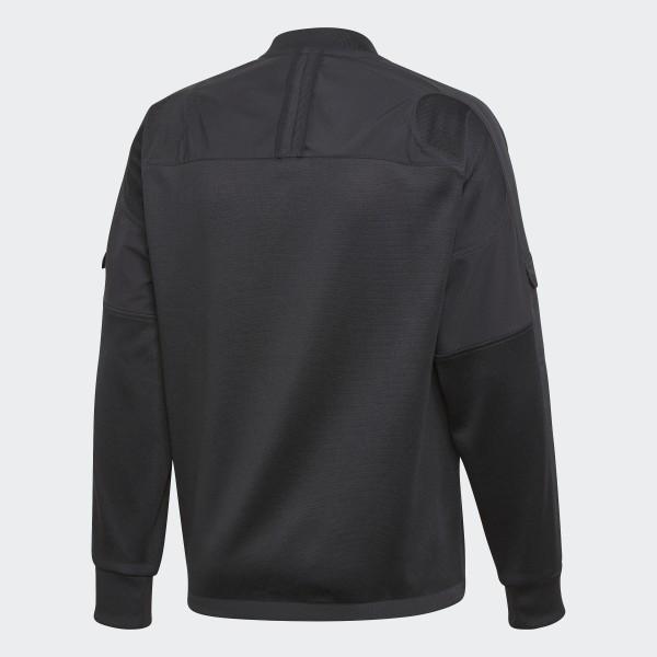 Veste NoirFrance De Adidas Survêtement Pt3 fvIYby76g