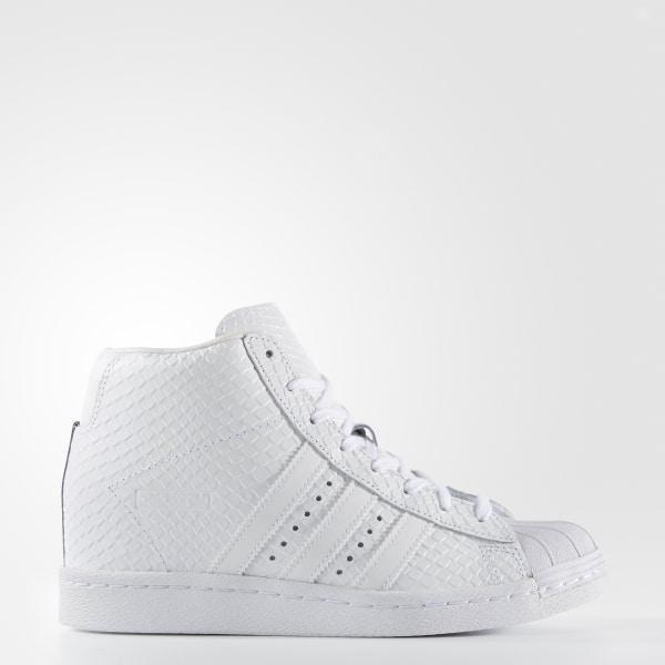 Superstar Blanco Zapatillas Up Zapatillas Up AdidasChile AdidasChile Superstar Blanco Zapatillas Superstar Up mNn0wv8
