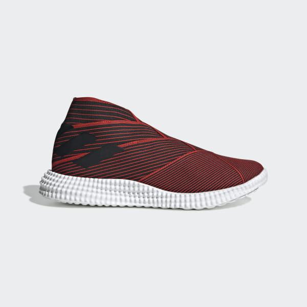 1 19 SchwarzDeutschland Schuh Nemeziz Adidas ZTOiPXuk