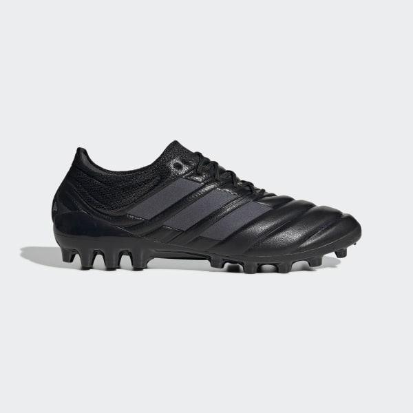 19 Terrain Noir 1 Copa AdidasFrance Synthétique Chaussure cKlJF1