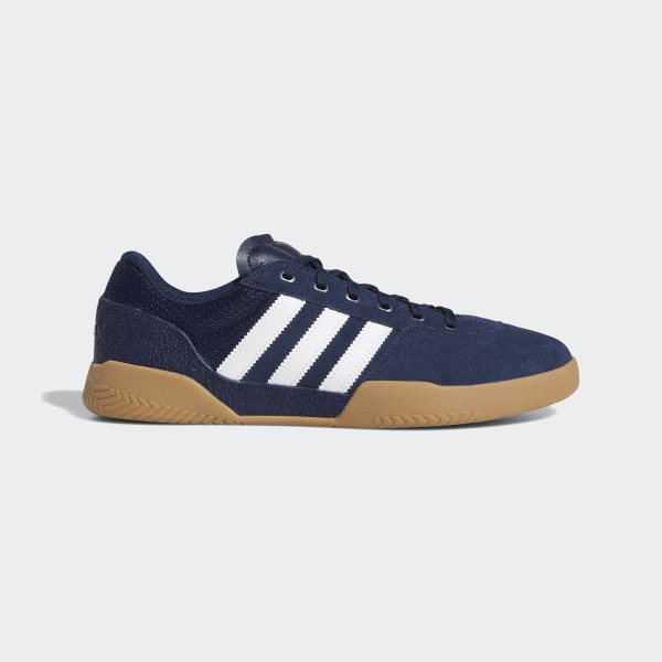 Chaussure Cup AdidasFrance AdidasFrance Bleu City Cup City Bleu Chaussure WdxCerBo