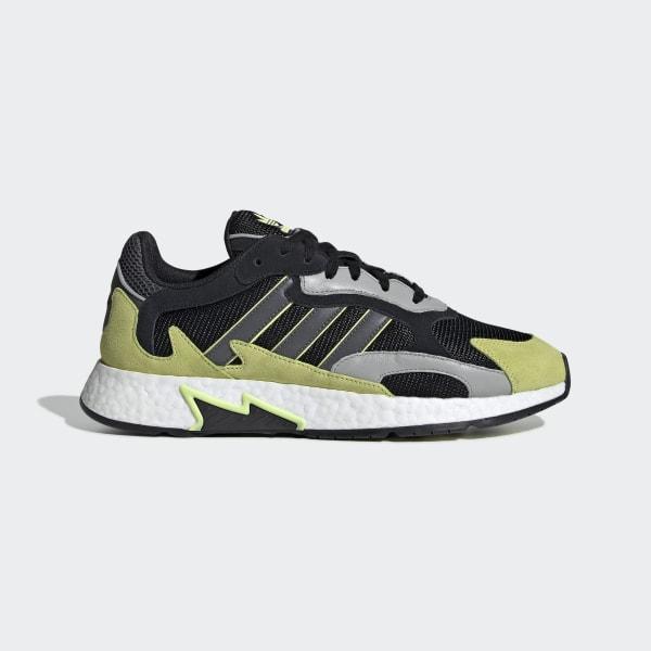 Chaussure AdidasFrance Chaussure Run Run Noir Noir Noir AdidasFrance Chaussure Tresc Tresc Run Tresc DE9IWH2Y