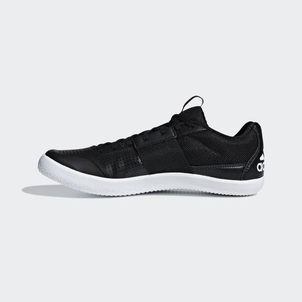 Adidasfrance Throwstar Adidasfrance Throwstar Chaussure Chaussure Noir Noir Noir Throwstar XZOkiPu