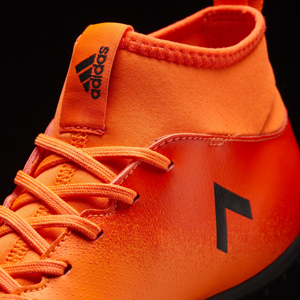 3 Tango 17 Turf Ace NaranjaArgentina Fútbol Adidas Botines De VpMqSUz