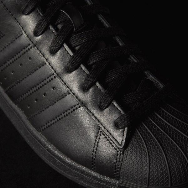 Pro Model Adidas Shoes BlackUs XkPZuOiT