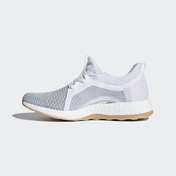 AdidasFrance Clima Chaussure Blanc Pureboost X hxdQCtsr