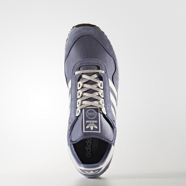 York New Adidas PurpleUs Adidas Adidas York Shoes York New Shoes New PurpleUs MSVGqLUzp