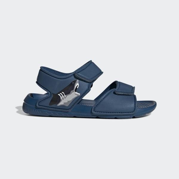 Azul Azul Sandalias Azul AdidasPeru Altaswim AdidasPeru Sandalias Altaswim Sandalias Altaswim ED2H9IYW