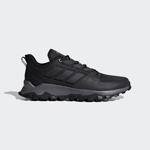 Trail Adidas BlackUs Adidas Adidas Kanadia Shoes Trail Kanadia Shoes BlackUs S34qARjc5L
