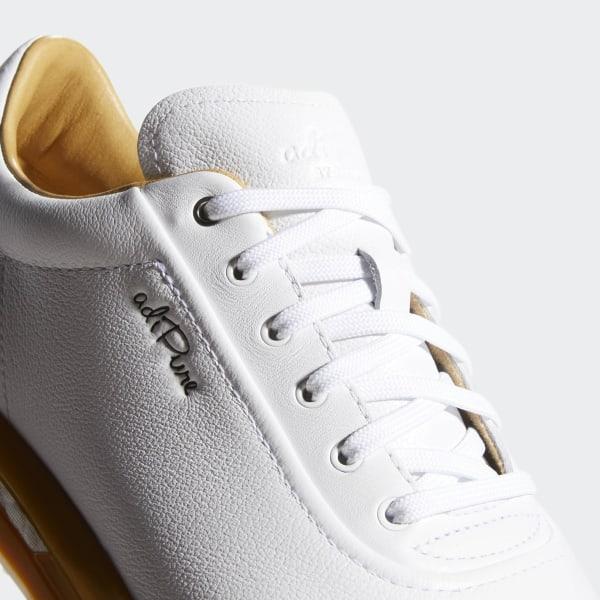 Adipure Schuh Sp WeißDeutschland Adidas uZkXPi