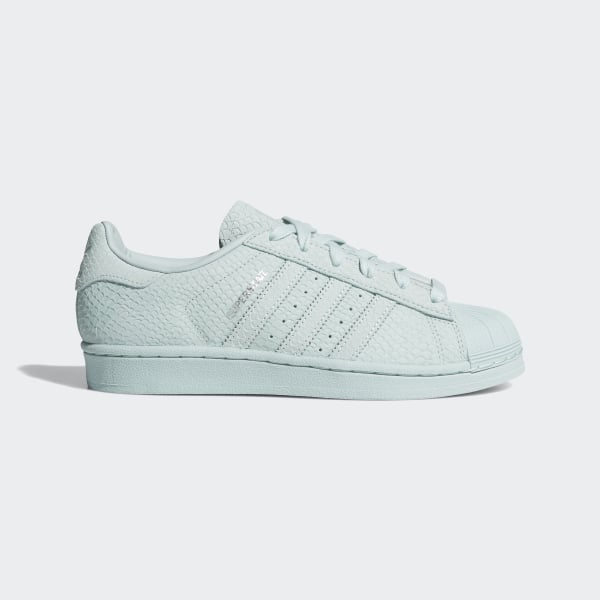 Adidas Superstar Adidas Shoes Superstar GreenUs GreenUs Superstar Adidas Shoes Shoes WE9YHb2IDe