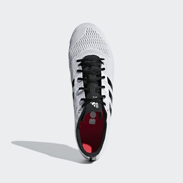 Adizero AdidasFrance À Pointes Avanti Beige Chaussure 54jqR3AL