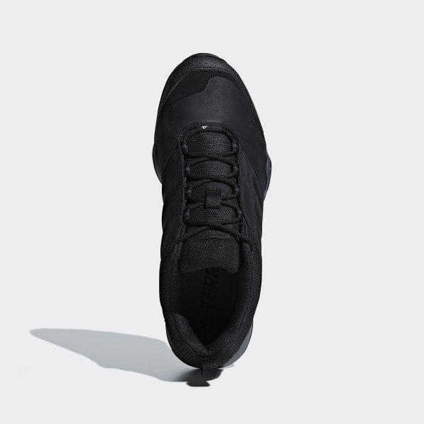 BlackUs Terrex Brushwood Adidas Shoes Adidas yvN0m8nwO