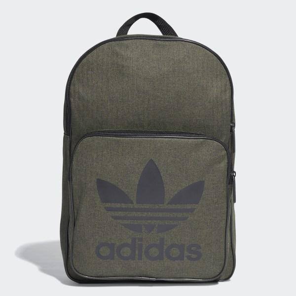 Classic Vert AdidasFrance Dos Casual À Sac dCxBQoWre