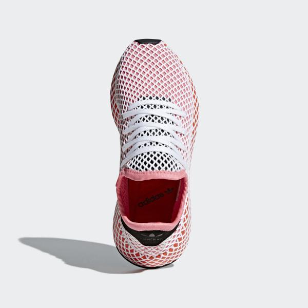 Chaussure Chaussure Runner Rose Deerupt AdidasFrance Deerupt I7vfyYbg6m
