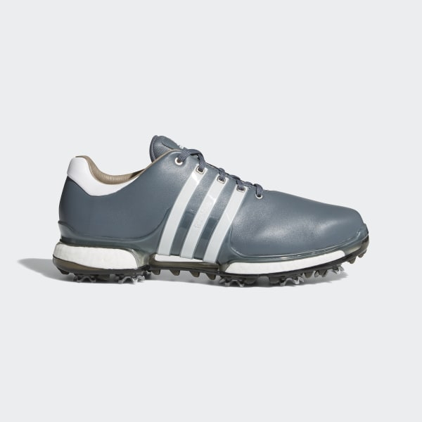 Adidas Boost 0 GreyUs 360 2 Tour Shoes 31JTlFuKc