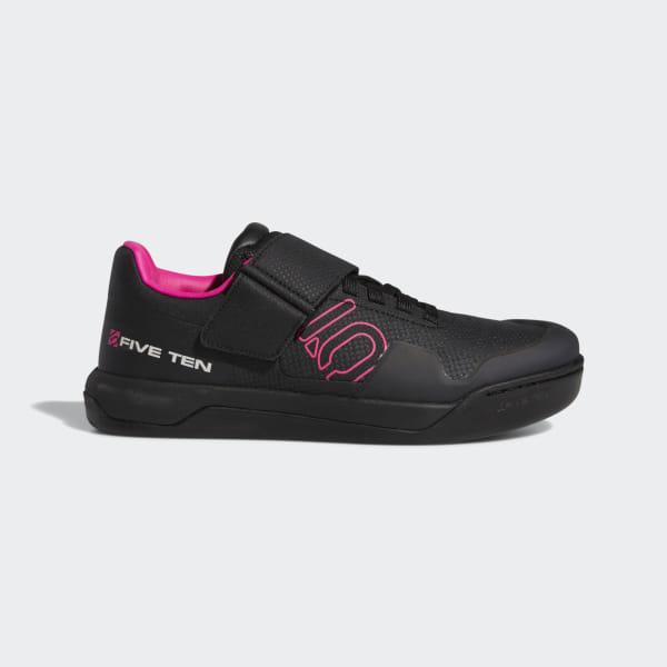 Five Chaussure Ten Noir AdidasFrance Vtt De Hellcat Pro eW9IHYED2b