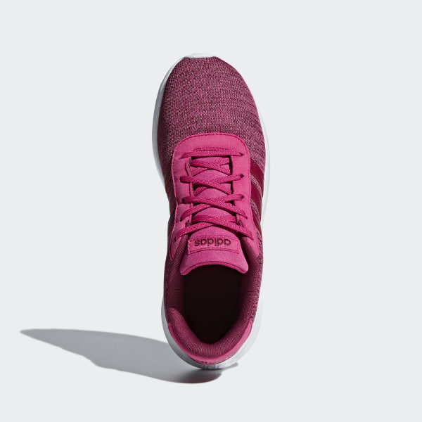 Racer Chaussure Rose Lite Rose Racer Lite AdidasFrance Chaussure xeBdoC