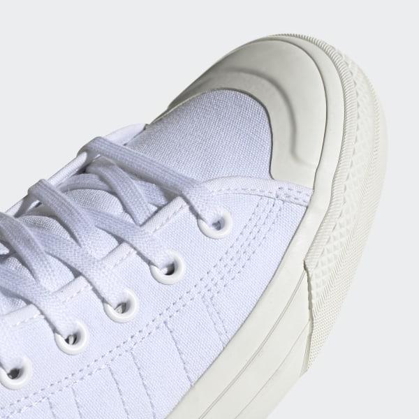 Hi Nizza AdidasFrance Chaussure Rf Blanc 0wPO8nkX