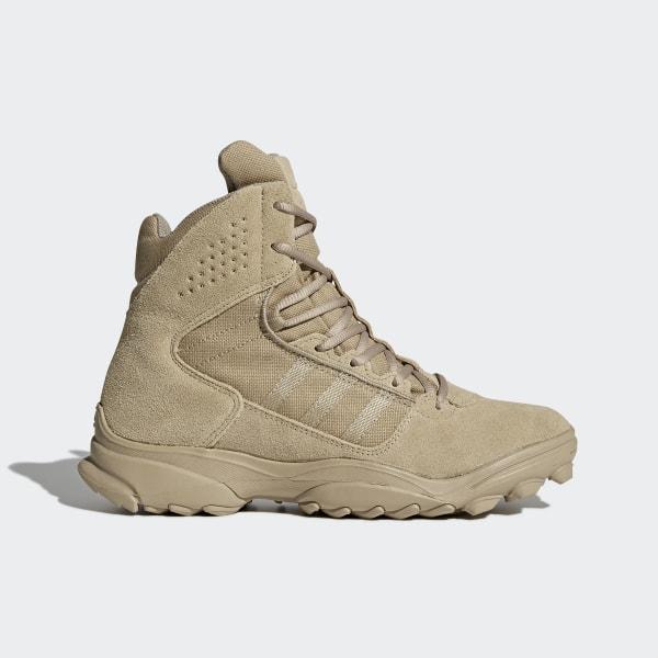 9 Chaussure Gsg Beige AdidasFrance 3 txhQCsrd