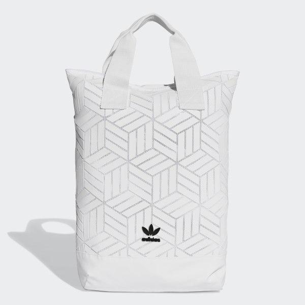 3d À Dos Blanc Sac AdidasFrance doxCBe