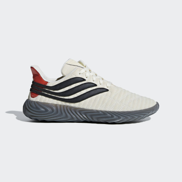 Sobakov Adidas Schuh Adidas BeigeDeutschland Sobakov rdhCBtxosQ