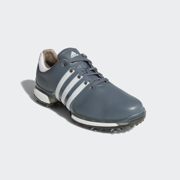 GreyUs Shoes Tour Boost 360 2 Adidas 0 uOikTZlPXw