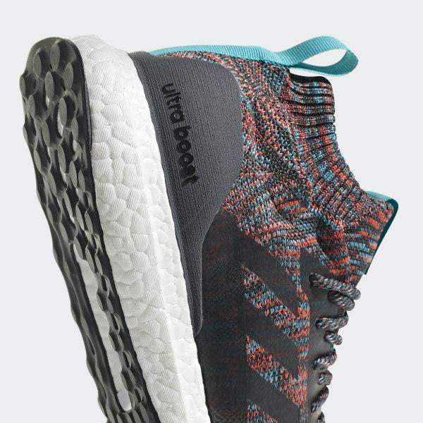 Shoes Adidas Mid Ultraboost Ultraboost Mid GreyUs Adidas ulK13TcJF