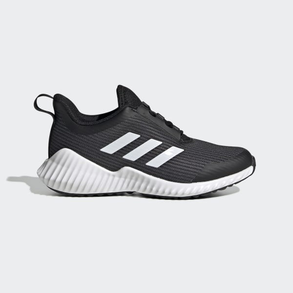 Chaussure AdidasFrance AdidasFrance Gris Fortarun Chaussure Chaussure Fortarun Gris eWE2IDHY9