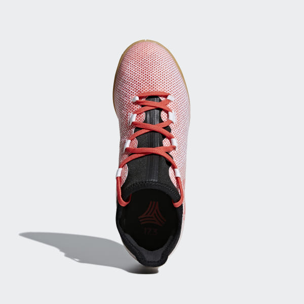 3 AdidasFrance Tango Chaussure X 17 Gris Indoor ul1JcTFK3