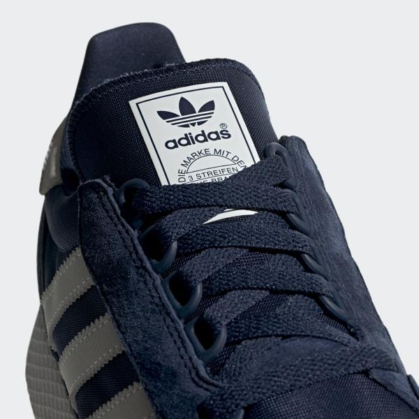 Chaussure AdidasFrance Bleu Chaussure Oregon AdidasFrance Oregon Bleu Chaussure 1JKTc3lF