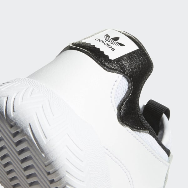 Low Chaussure Vrx Cup AdidasFrance Blanc lT1JF3uKc