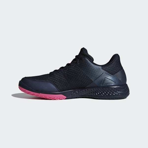 Adizero 2 0 Adidas Club Shoes BlueUk Lc54AR3jqS
