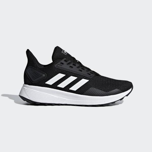 35jc4aqrl Schuh Schwarzdeutschland 9 Adidas Duramo UVpzSM