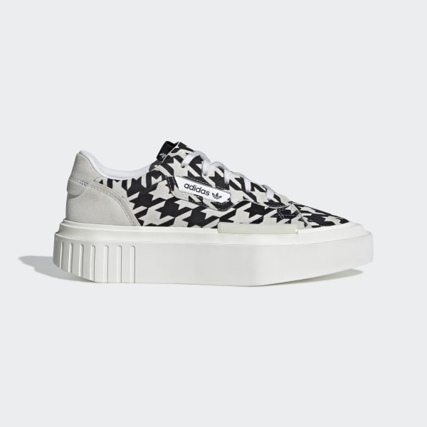 WeißAustria Adidas Hypersleek Schuh Hypersleek Adidas 43qR5cAjL